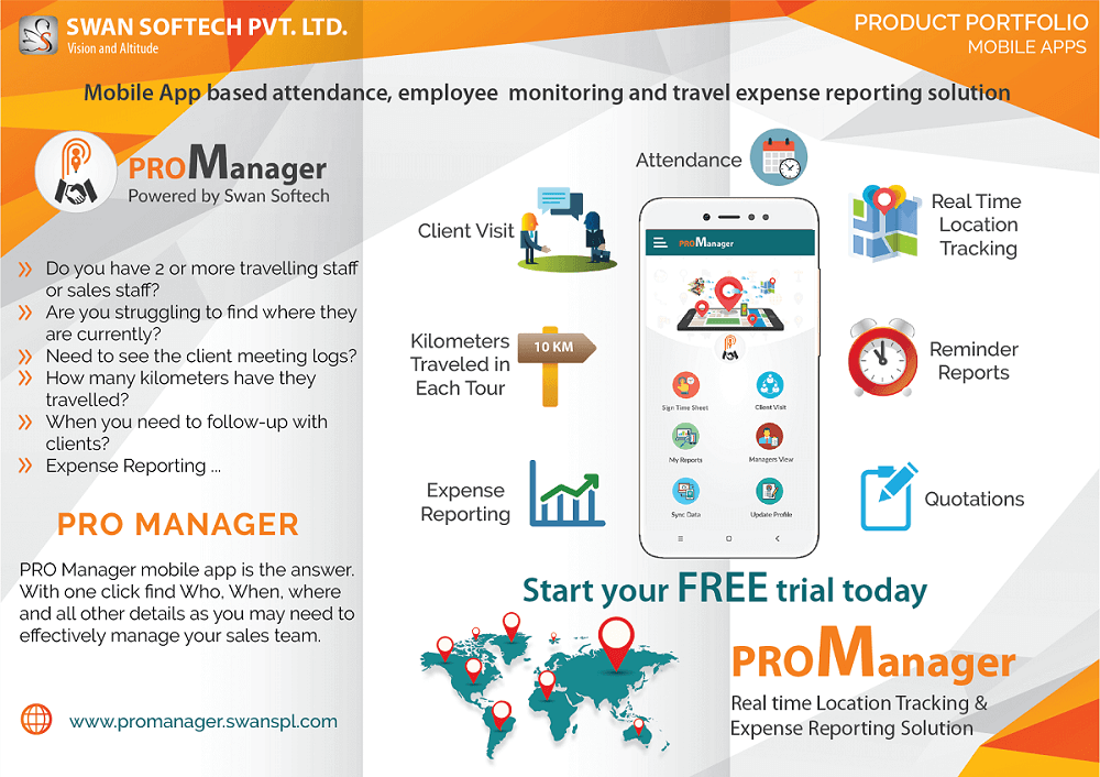 ProManager-1